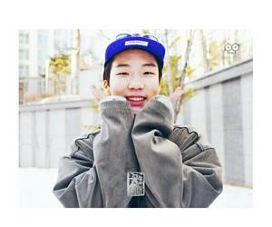 winner, seunghoon, and icons kpop image