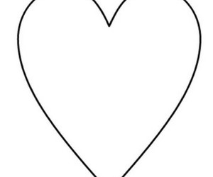 heart, theme divider, and heart theme divider image