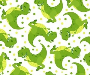 toy story, background, and pattern image