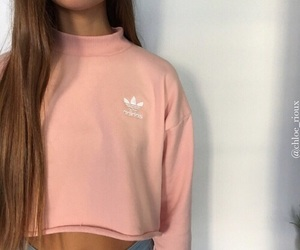 adidas, Queen, and tumblr image