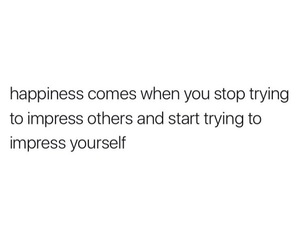happiness, he, and him image