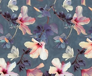 flowers, flores, and wallpaper image