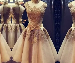 moda and pretty image
