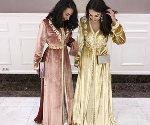 61bfa71291c 184 images about traditional moroccan outfit on We Heart It