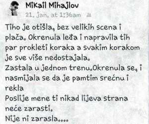 mikail image