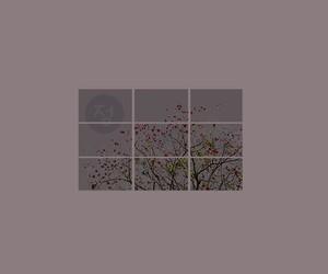 kpop headers, eunha icons, and kpop packs image
