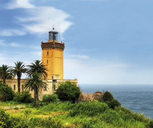 morocco, tour, and tangier image
