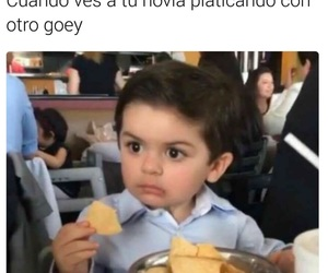 54 Images About Memes Espanol On We Heart It See More About Funny