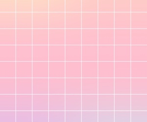 background, grid, and pastel image