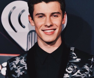 shawn mendes, singer, and shawnmendes image