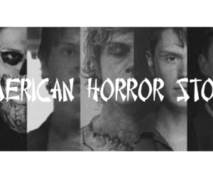 american horror story image