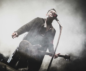 295 Images About Richard Z Kruspe On We Heart It See More