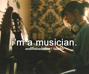 music and musician image