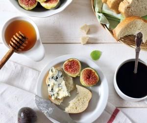 śniadanie, grzanki, and cookmagazine image