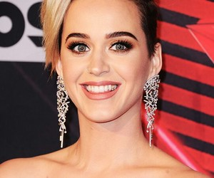 beauty, katy perry, and love image