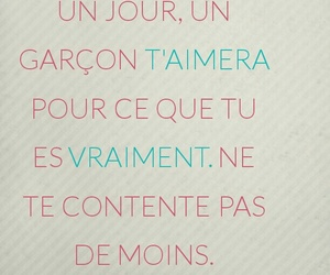 amour, lové, and Citations image