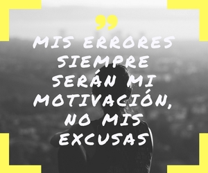 frases, inspiracion, and letras image