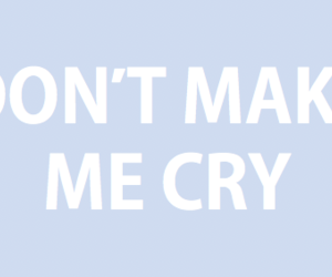blue, quotes, and lana del rey image