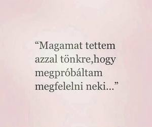 quote, say, and magyar image