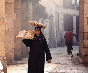 مصر image