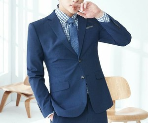 seo in guk, actor, and model image