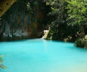 bassin, haiti, and sony image