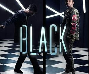 blackboyjoy image