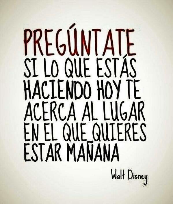 Image About Disney In Frases By Camila On We Heart It