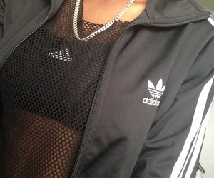 adidas, Best, and pretty image
