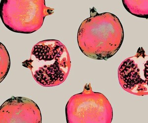 background, fruit, and wallpaper image