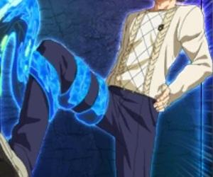 anime boy, tokyo ghoul, and nishio nishiki image
