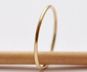 diamond, etsy, and marriage image