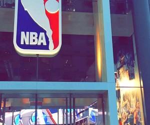 Basketball, stephen, and stephen curry image