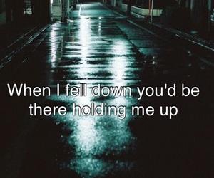 Divide Lyrics And Ed Sheeran Image