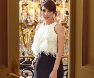 balqees image