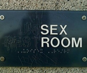 grunge, indie, and sex image