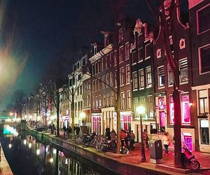 amsterdam, favorite, and netherlands image