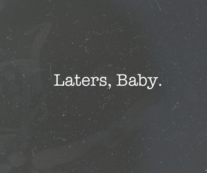 grey, text, and sexy image