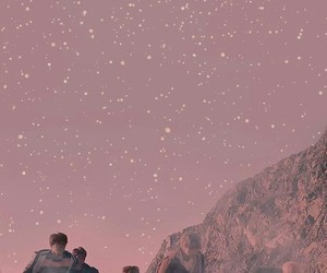 bts and not today image