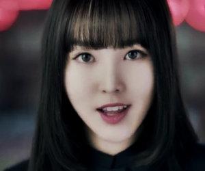 kpop, yuju, and yerín image