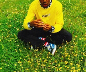 tyler the creator image