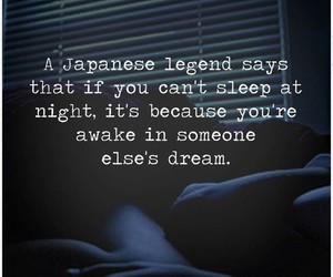 life, quotes, and atnight image