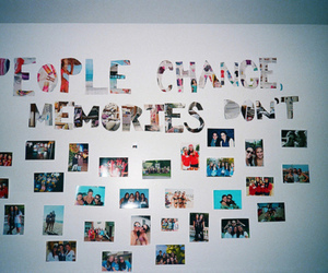 memories and add more tags image