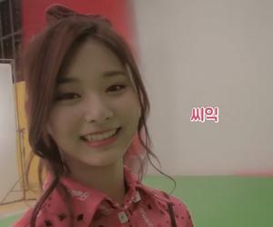 girl, kpop, and twice image