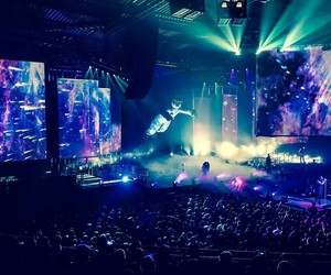 a7x, lille, and avenged sevenfold image