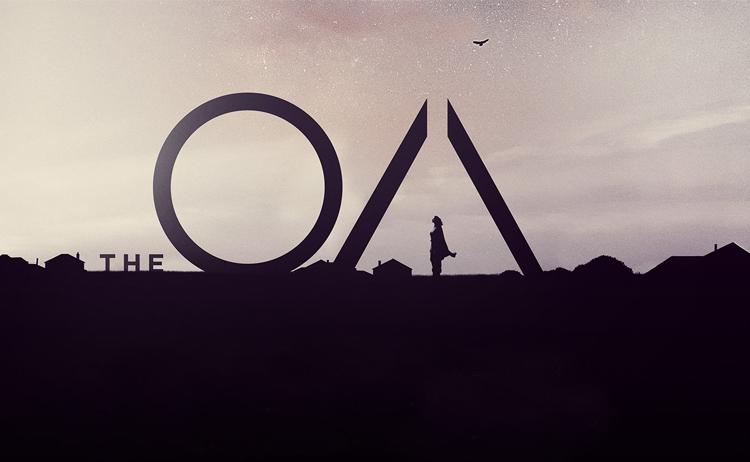 the oa image