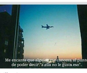 frases, quotes, and conocer image