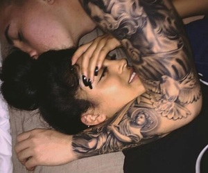 couples and goals image