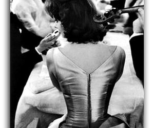 1956 and софи лорен image