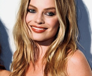 margot robbie, suicide squad, and actress image